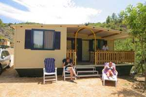 campings frankrijk. Black Bedroom Furniture Sets. Home Design Ideas